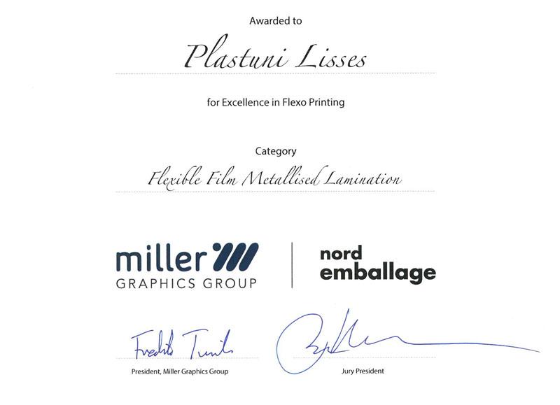 20161115-miller-award