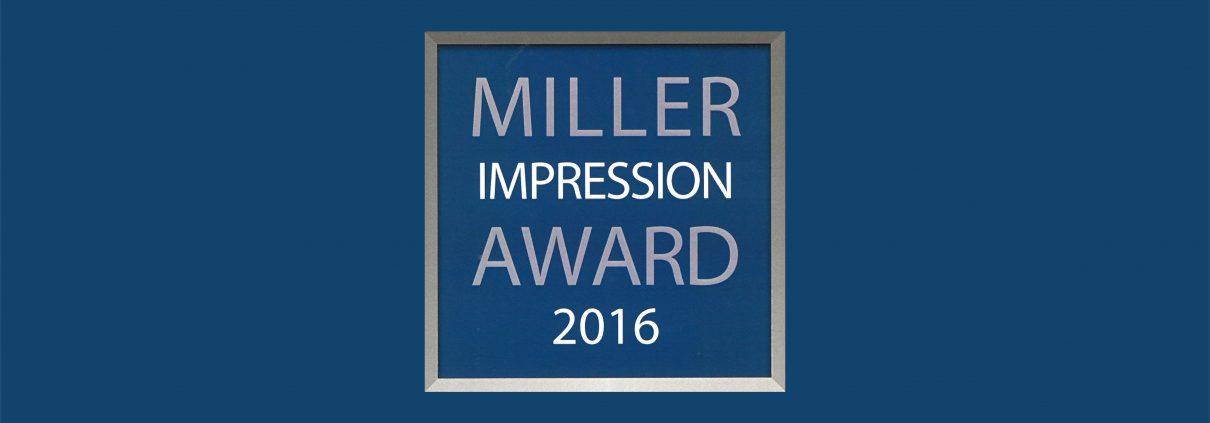 Prix d'Excellence en impression flexographique