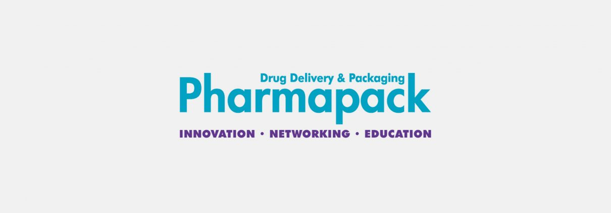 Pharmapack Europe 2017 - Somater
