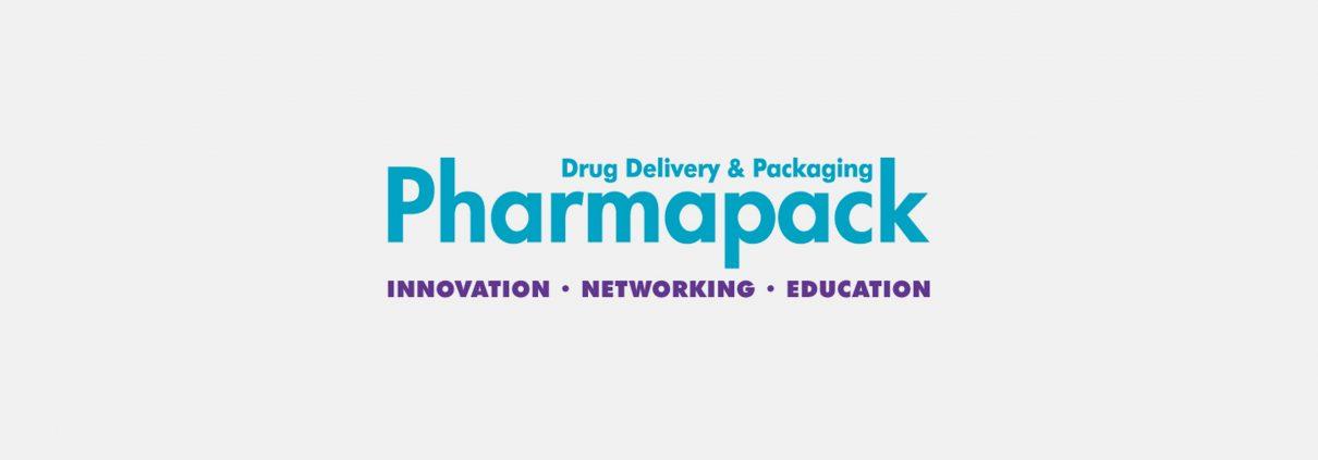 Pharmapack Europe 2017 - Somater