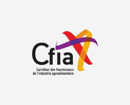 salon CFIA 2017 - Somater
