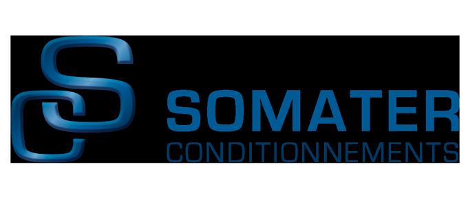 Somater