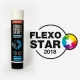 Innovation Somater prix Flexostar