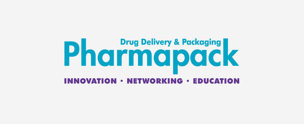 SOMATER PHARMAPACK 2020 à Paris