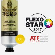 flexostar_Or_2017