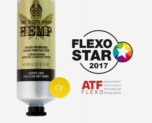 flexostar_Or_2017