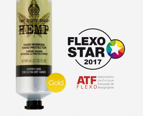flexostar_Or_2017_EN