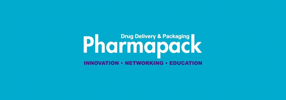 pharmapack-2018