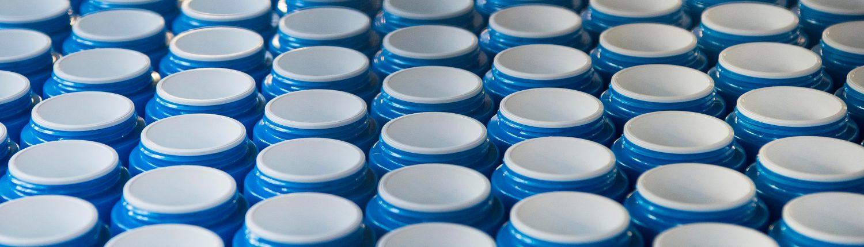 Packaging Somater