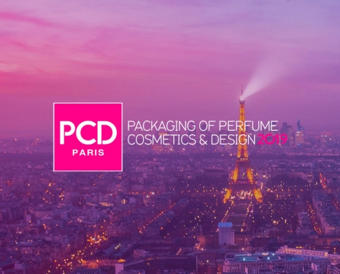 ADF-PCD Paris 2019