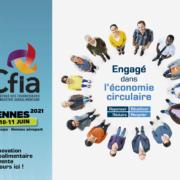 CFIA in Rennes