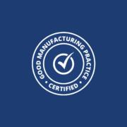 Best Manufacturing Practice