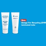 Recyclass certificering voor onze nieuwe PBL-buizen