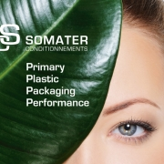 Somater, acteur de l'économie circulaire