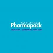 Pharmapack 2019